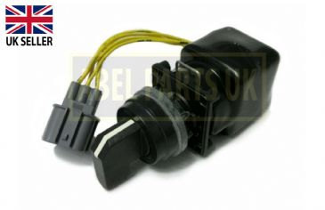 3 POSITION SWITCH FOR JCB 3CX (PART NO. 701/42700)